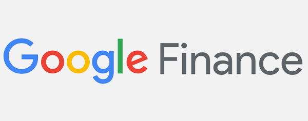 google-finance