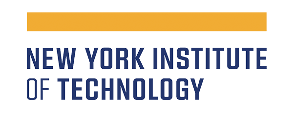 new-york-state-institute
